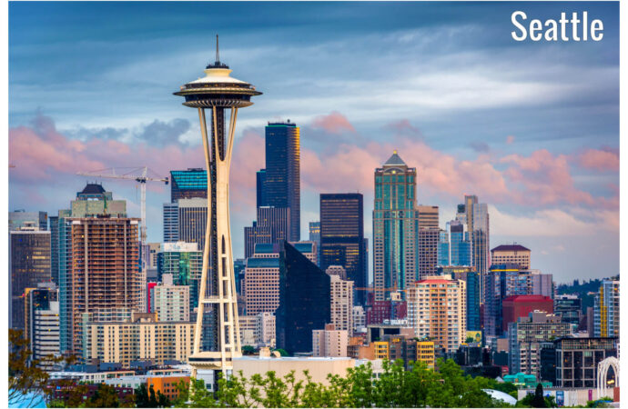 Seattle,WA-ISO 9001 Seattle WA-ISO PROS#15